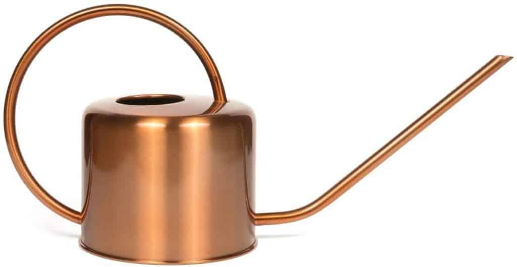 Homarden Watering Can