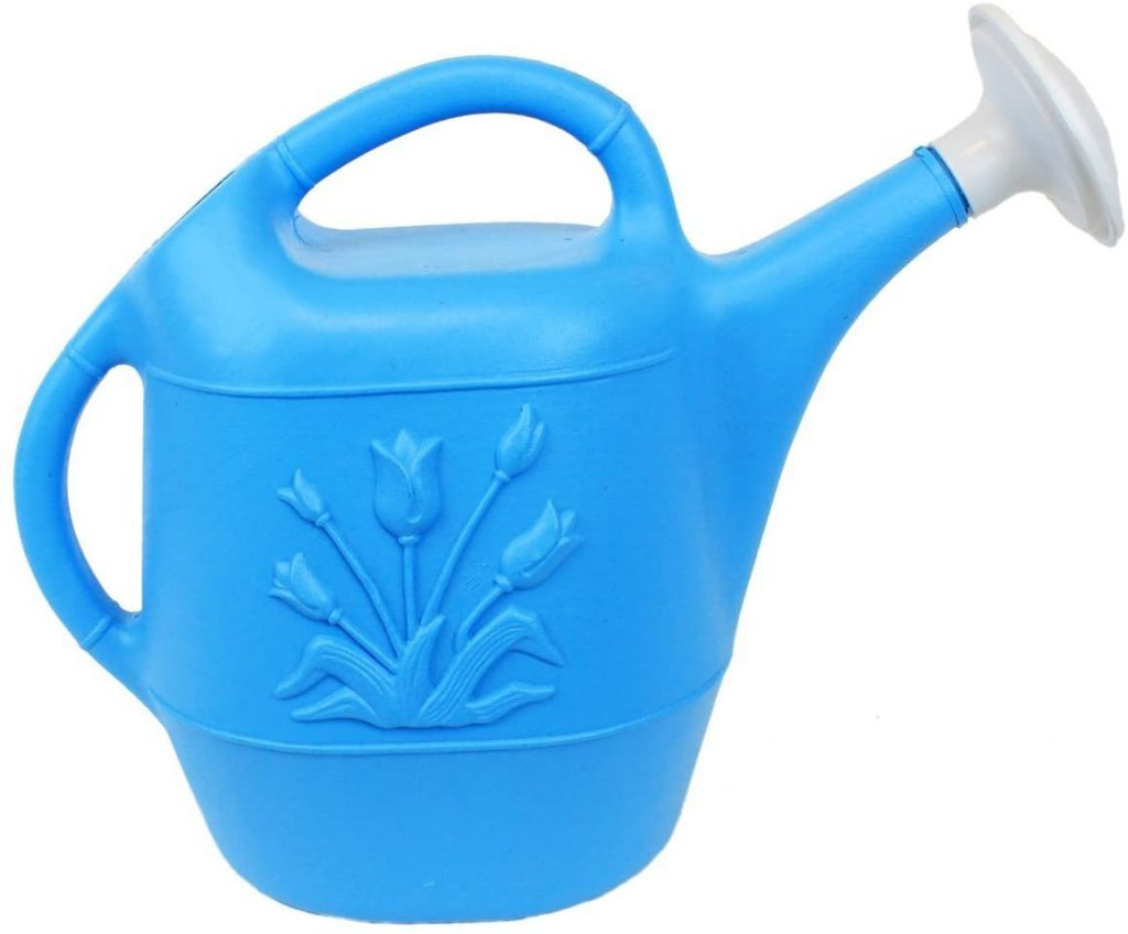 Union Watering Can